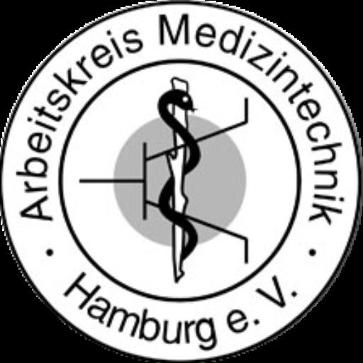 Arbeitskreis Medizintechnik Hamburg